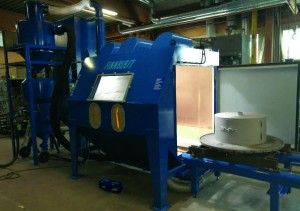 blast-cleaning-cabinet-fb-1800