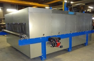 Drying_oven_2500_1